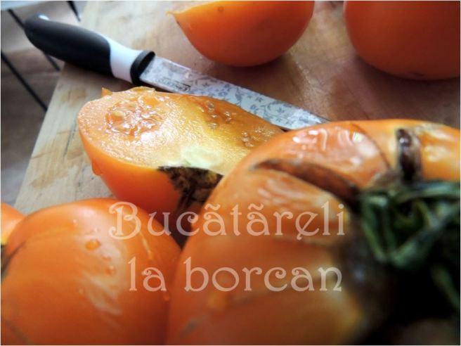 #bulion #rosiigalbene #canning #tomatoes