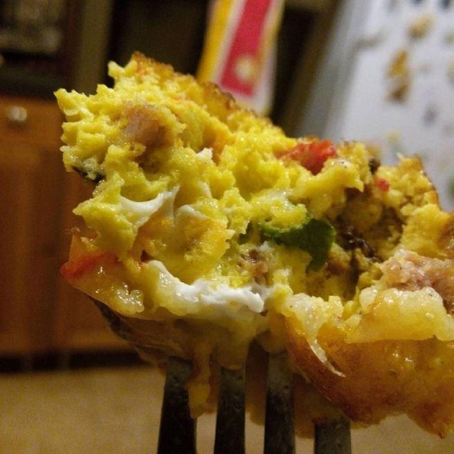 omlet10